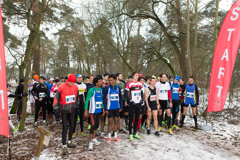 Griesheimer-Silvesterlauf-2014