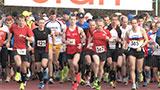 HalbmarathonMoerfelden2014