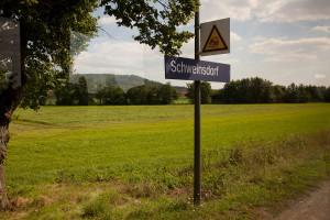 Hp Schweinsdorf