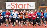 Marathonstaffel2014