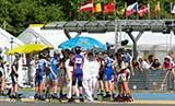 SprintcupGG2014