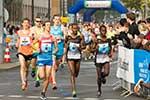 ffm-marathon2014