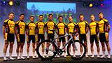 team_rothaus_2014