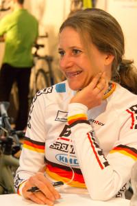Adelheid Morath