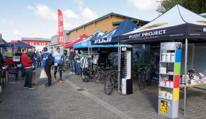 Radsport360° - Testival
