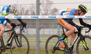 GGEW Grand-Prix Bensheim